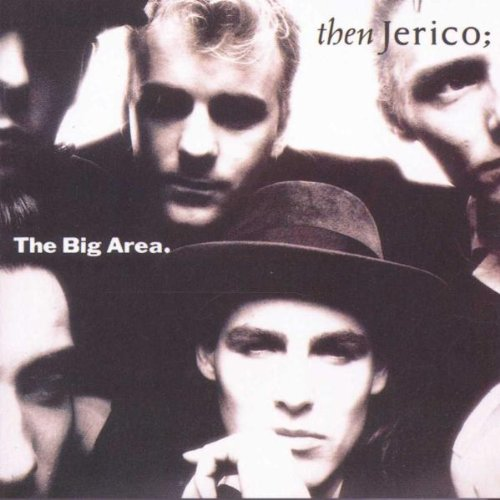 Then jerico - 80 Hits Of The 80