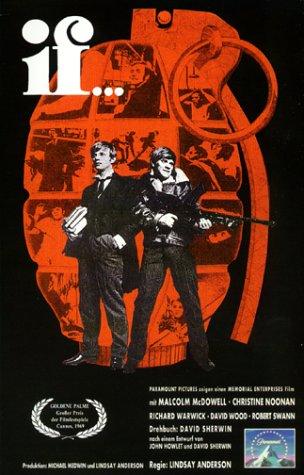 If... / Если... (1968)