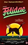 Get Felidae On Video