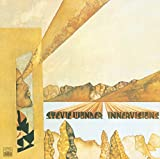 album art to Innervisions