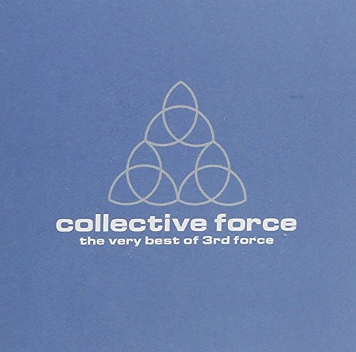 3rd Force - Collective Force - Zortam Music