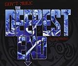 Deepest End: Live...