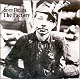album art to The Factory
