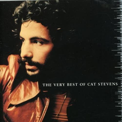 Cat Stevens - Father and Son Lyrics - Zortam Music