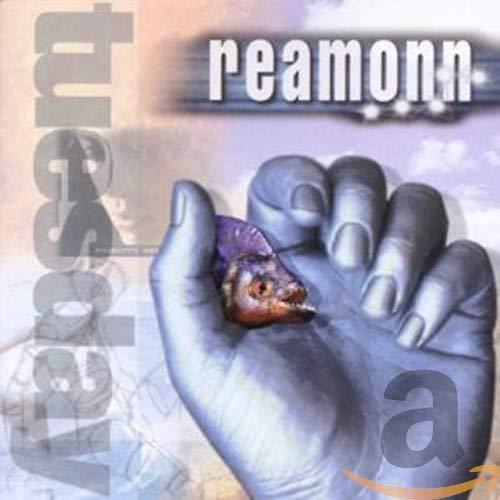 Reamonn - POP ROCK 1999-2002 - Zortam Music