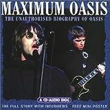 Maximum Oasis