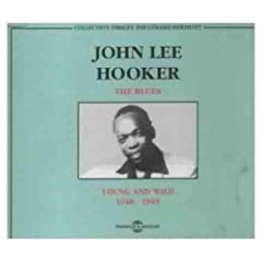 John Lee Hooker - Page 2 B00004S8OG.08._AA240_SCLZZZZZZZ_