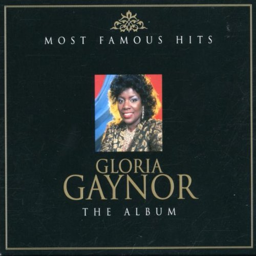 The Album: Most Famous Hits