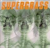 album art to Supergrass