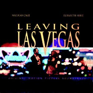 Sting - Leaving Las Vegas Soundtrack - Zortam Music
