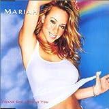 album art to Thank God I Found You
