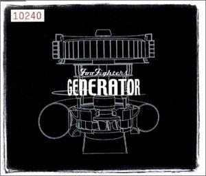 Foo Fighters - Generator - Zortam Music