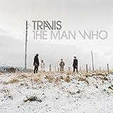 album art to The Man Who