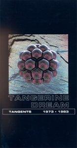 Tangerine Dream - Tangents (Disk 1) - Zortam Music