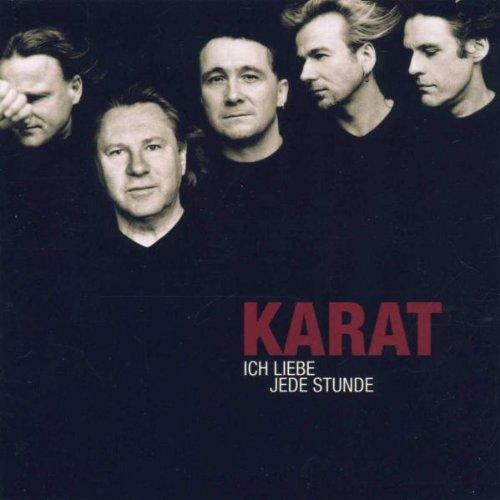 Karat - Ich Liebe Jede Stunde - 25 Jahre Karat - Zortam Music