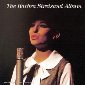 Barbara Streisand - Unbekannter Titel - Zortam Music