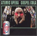 album art to Gospel Cola
