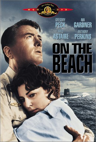 On the Beach / На берегу (1959)