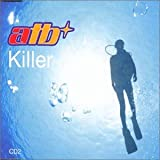 album art to Killer (disc 2)