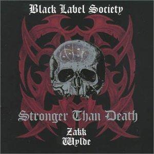 Black Label Society - Superterrorizer Lyrics - Zortam Music