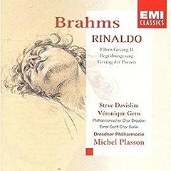 Brahms - Requiem allemand et autres oeuvres vocales B00004SPST.08._SCLZZZZZZZ_AA240_