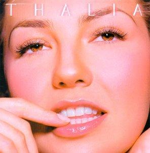 Thalia - Arrasando - Zortam Music