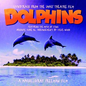 Sting - Dolphins (2000 Film) - Zortam Music