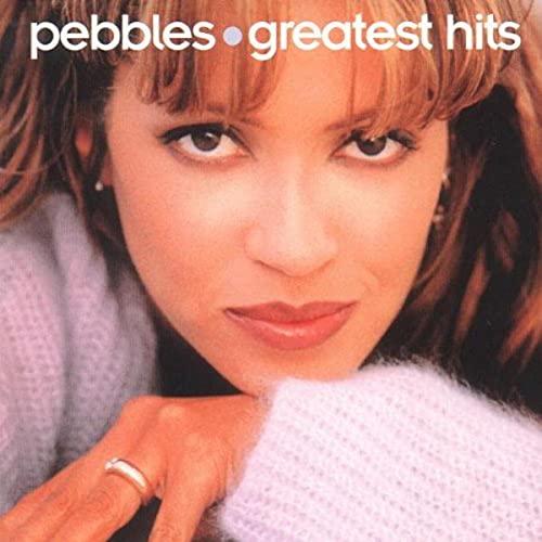 PEBBLES - PEBBLES - Zortam Music