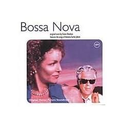 Bossa Nova: Original Motion Picture Soundtrack (1999 Film)