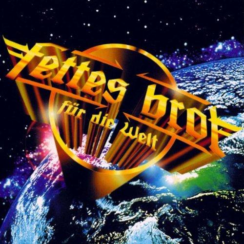 Fettes Brot - Ffettes Brot für die Welt CD2 - Zortam Music