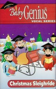 Abba - Christmas - Zortam Music