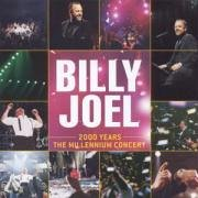 Billy Joel - 2000 Years-The Millennium Concert [Disc 2] - Zortam Music
