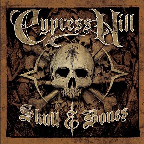 Cypress Hill - Skull And Bones - Lyrics2You