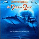 Capa do álbum The Dolphin Quest