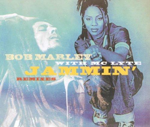 Bob Marley - Jammin - Zortam Music
