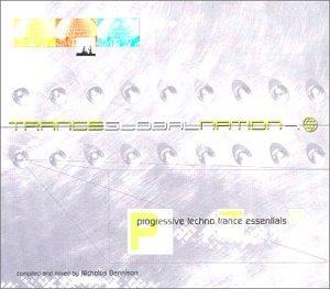 Various - Trance Global Nation - Zortam Music