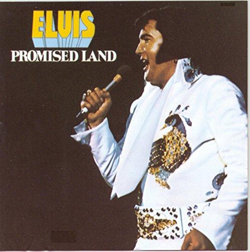 Elvis Presley - You Asked Me To Lyrics - Zortam Music