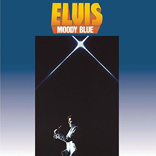 Elvis Presley - Now & Forever - Zortam Music