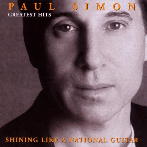 Paul Simon - Greatest Hits: Shining Like a - Zortam Music