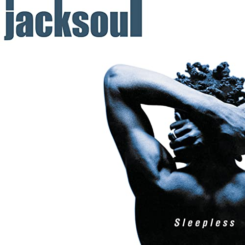 JackSoul - Somedays Lyrics - Lyrics2You