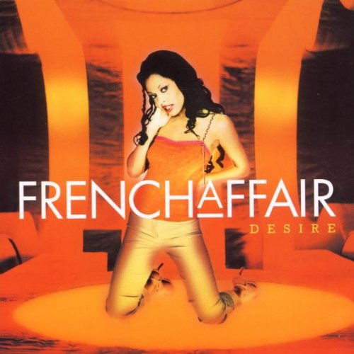 French Affair - The Dome, Volume 13 - Zortam Music