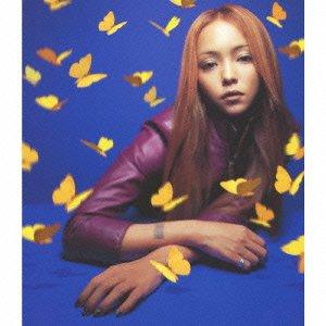 8' - Genius 2000 - Zortam Music