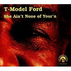 T-Model Ford B00004T4AE.01._AA240_SCLZZZZZZZ_