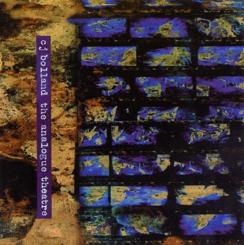 Cj Bolland - Ministry Of Sound: Xx Twenty Years - Zortam Music