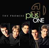 album art to The Promise
