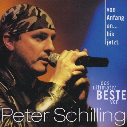 Peter Schilling - Terra Titanic [long version) Lyrics - Zortam Music
