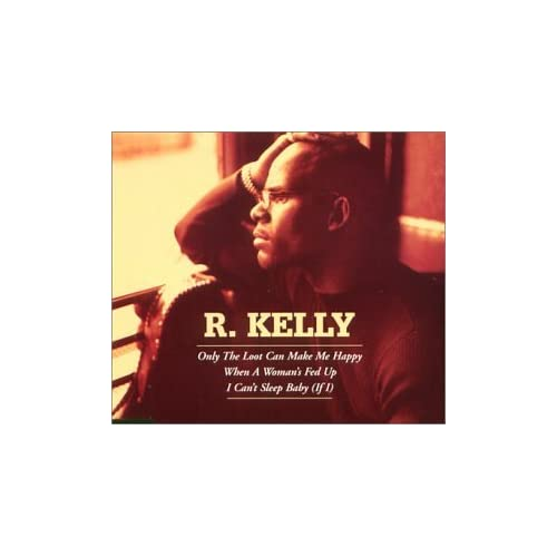R・ケリーの画像 p1_4