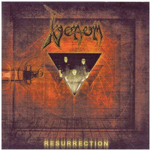 Venom - Rock Hard Dynamit, Volume 21 - Zortam Music