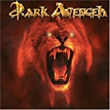 album art by Dark Avenger