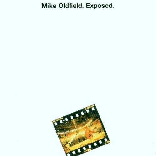 Mike Oldfield - Exposed - Zortam Music